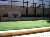 Artificial Home Golf Green